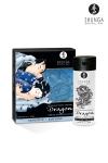 une version plus douce de la célèbre crème intensifiante pour le couple Dragon de Shunga.