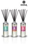 Cr�ez les conditions id�ales pour vos jeux amoureux avec les diffuseurs de parfum d'ambiance aux  ph�romones Dona.