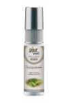 spray retardant pour prolonger l'�rection et faire durer le plaisir masculin, par Pjur Med.