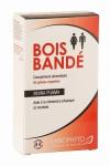 60 g�lules v�g�tales de BOIS BAND� (Muira Puama), l'aphrodisiaque pour Homme et femme qui am�liore les relations sexuelles.