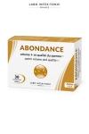Ce compl�ment alimentaire aphrodisiaque masculin augmente le volume de sperme et am�liore sa qualit�. Cure de 15 � 20 jours.