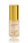 Le Spray aux ph�romones naturelles pour Attirer et exciter tous les hommes � leur insu.