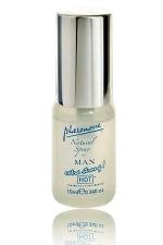 Spray phéromone homme HOT - HOT phéromone HOMME, le spray qui fonctionne comme un  aimant  sur les femmes.