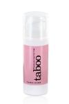 Le gel intime pour stimuler le clitoris et accroitre le plaisir f�minin.