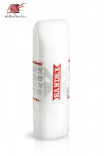 Crème d'érection Bandex - Optimisez vos érections avec la crème stimulante pour le pénis Bandex.