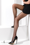 Collants sexy r�sille.