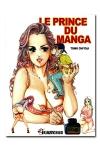 Jeune auteur de mangas pornographiques, Tomeo Oogawara est en panne d'inspiration. Il n'a pas assez v�cu pour bien faire ce m�tier...