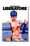 Les Femmes de Liberatore, ou tout ce qu'il y a de plus d�sirable au monde.