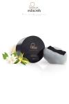 Poudre corporelle parfum�e avec l'essence exclusive de Bijoux Indiscrets: Aphrodisia.