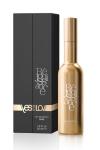 Une fragrance pour femme nomm�e R�jouissance, aux caract�ristiques tr�s coquines, par YesForLov. Flacon de 50 ml.