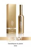 Une fragrance pour femme nomm�e R�jouissance, aux caract�ristiques tr�s coquines, par YesForLov. Flacon de 100 ml.