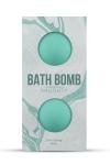 D�tendez vous dans le bain avec les bombes de bain Dona Flirty d�licatement parfum�es avec des ar�mes aux accents printaniers.