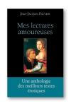 Les meilleurs textes �rotiques choisis et pr�sent�s par Jean Jacques Pauvert.