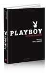 Une somptueuse r�trospective de Playboy, le magazine pr�f�r� des hommes depuis 60 ans.