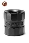 Le premier Ballstrecher cr�� par Oxballs remis au go�t du jour avec leurs standards actuels de qualit�. 100% silicone Platinum.