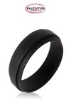 Bague de p�nis 100% silicone, haute qualit�, avec anneau large 1,5 cm.