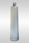 Exigez l'original Mister B ! Voici le cylindre officiel Mister B, pour une qualit�  pro .