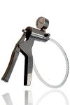 L'�l�ment indispensable pour utiliser la gamme des cylindres � valve LAPD et Mister B.