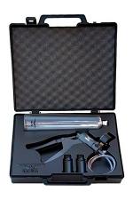 MisterB Pump Box - La Solution complète pour le développement de votre pénis par MisterB.