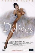 D�lires - Sp�cial beaut� f�minime, lingerie fine et sexe non stop.