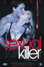 Sexual killer - DVD - Enqu�te sur des affaires de moeurs...