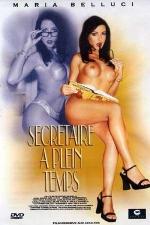 Secr�taire � plein temps - DVD - Le m�tier id�al.