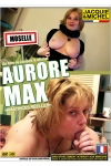 DVD de sexe amateur avec Aurore, une jolie c�libataire en manque de calins, par Jacquie et Michel