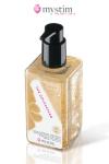 Le gel conducteur / lubrifiant indispensable pour vos jeux d'�lectro stimulation.