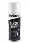 Un spray pour faire briller instantan�ment votre tenue en latex.