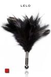 Un plumeau haute qualit�, pour affoler ses sens, by Lelo.