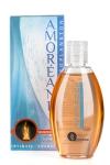 Lubrifiant intime haute qualit� avec effet chauffant, � base d�eau et d�extrait marin de phytoplancton.