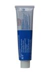 Tube de 82 grammes du lubrifiant tr�s connu K-Y, utilis� en milieu m�dical.