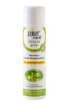 Gel lubrifiant intime naturel r�g�n�rant qui prend soin de votre intimit�.