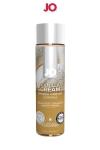 Lubrifiant de la marque System Jo, fabriqu� aux USA. Ce lubrifiant au format 120 ml est parfum� au go�t de vanille.