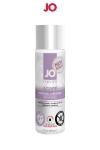Le lubrifiant intime qui imite la lubrification naturelle f�minine en version chauffante.
