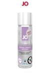 Le lubrifiant intime qui imite la lubrification naturelle f�minine en version rafraichissante.