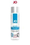 Le lubrifiant de r�f�rence de System Jo, � base d'eau en version chauffante.