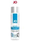 Le lubrifiant de r�f�rence de System Jo, � base d'eau en version rafraichisante.