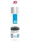 Lubrifiant hybride compos� de silicone et d�eau sans parab�ne ni glyc�rine qui offre une lubrification de qualit� dans le confort et la durabilit�. 120 ml, fabriqu� aux USA.