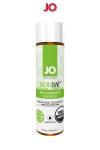 Lubrifiant certifi� Organic, fabriqu� aux USA sans Glycerine, sans parab�ne et sans glycol. Aux extraits de camomille, 120 ml