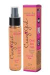 Gel intime pour rapport oral (fellation ou cunnilingus) parfum Caramel Kiss, pour le plus grand plaisir des deux partenaires.