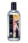 Lubrifiant intime haute qualit� � base d'eau, formul� pour reproduire une lubrification naturelle et faciliter la p�n�tration.