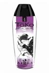 Lubrifiant Toko Aroma - luxure de litchi