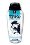 Lubrifiant intime � base d'eau, ultra longue dur�e et ultra glissant, par Shunga, le sp�cialiste du plaisir intime.
