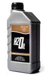 Lubrifiant haute performance et longue dur�e � base d'eau ressemblant � s'y m�prendre � de l'huile moteur.