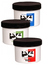 Graisse Elbow grease 255 g - La graisse lubrifiante  de compétition  Made in USA en pot de 255g.