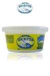 Mieux que le petit chaperon rouge, le petit pot de cr�me Boy Butter original, le lubrifiant extr�me � base d'huile.