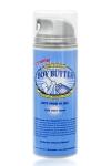Ce qui se fait de mieux en mati�re de lubrifiant gras compatible avec les pr�servatifs.