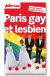 Le Petit Fut�  Paris Gay et Lesbien , pour Parisiens et provinciaux arrivant � Paris.