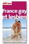 Le guide pratique Fran�ais de la communaut� Gay et Lesbienne.